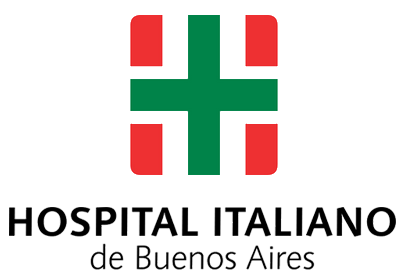 Hospital Italiano de Buenos Aires, Argentina