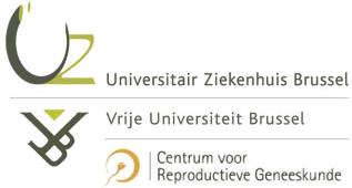 Logo Universidad Libre de Bruselas