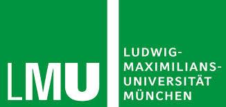 Logo Ludwig Maximilians Universität