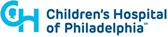 Logo Children's Hospital of Philadelphia