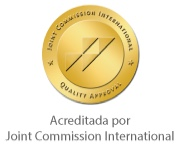 acreditada-por-joint-commission-international