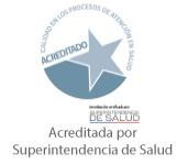 acreditada-por-superintendencia-de-salud