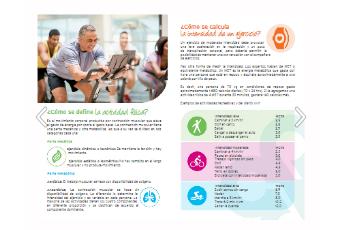 Programa para bajar de peso clinica alemana