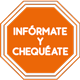 Diabetes Informate y chequeate