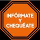 Diabetes Informate y chequeate