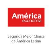segunda-mejor-clinica-de-america-latina-2015