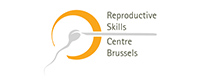 Logo Bruselas