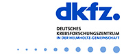 Logo DKFZ