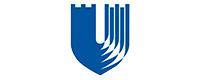 Logo Duke