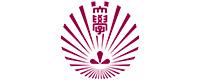 Logo Kyushu