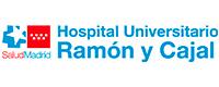 Logo Ramon_Cajal