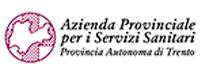 Logo Trento