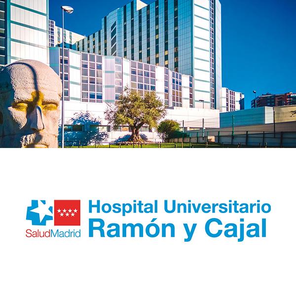Ramon_Cajal