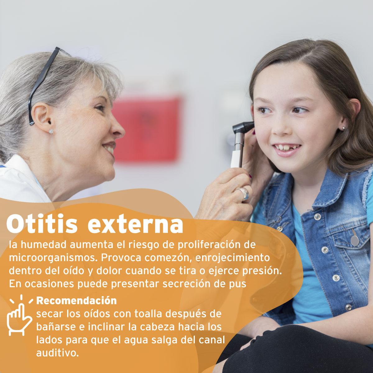 clinicaalemana_articulos_salud_enfermedades_piscina_1