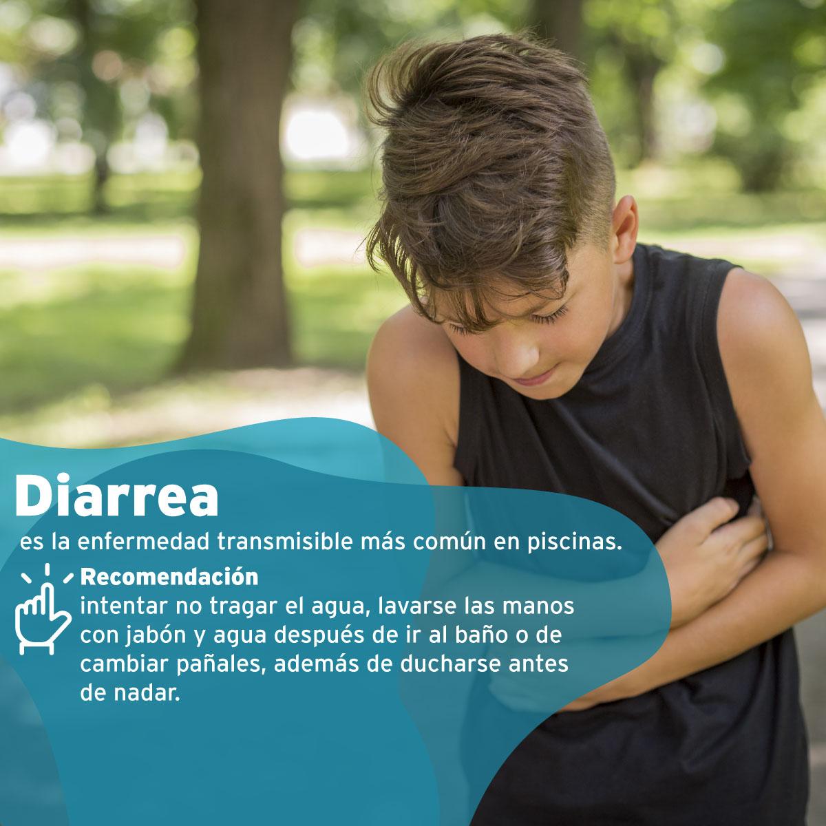 clinicaalemana_articulos_salud_enfermedades_piscina_2