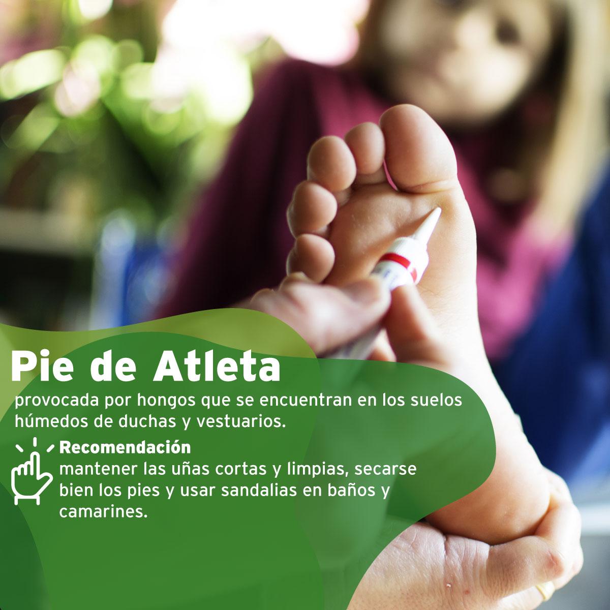 clinicaalemana_articulos_salud_enfermedades_piscina_3