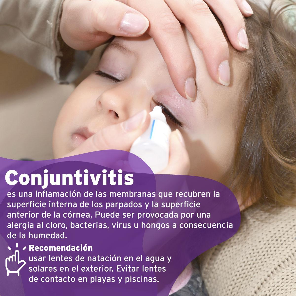 clinicaalemana_articulos_salud_enfermedades_piscina_4