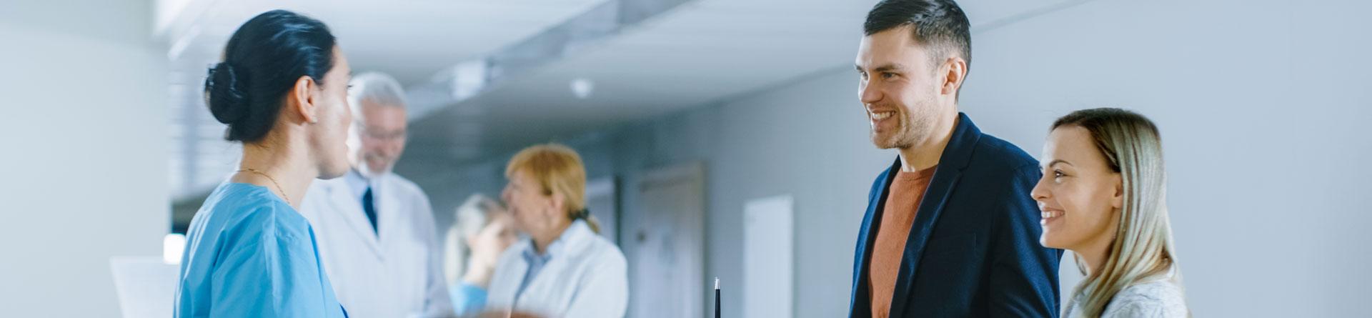 Chequeos Medicina Preventiva