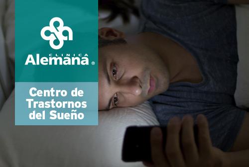 Centro_del_sueno
