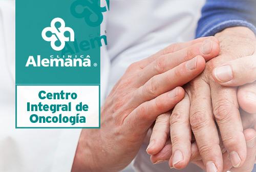 Centro_oncologia
