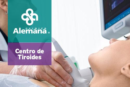 Centro_Tiroides