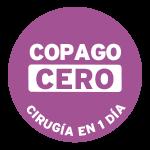 COPAGOCERO