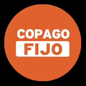 COPAGOFIJO