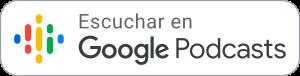 Google Podcast Clinica Alemana