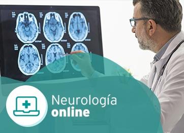 Neurología online