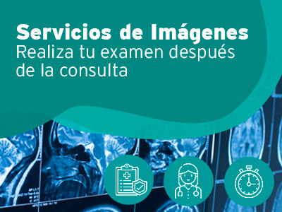 servicios_imagenes_mobile