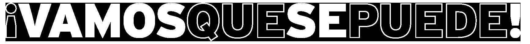 Logo Vamo que se puede clinica alemana