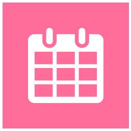 Lista_Calendario