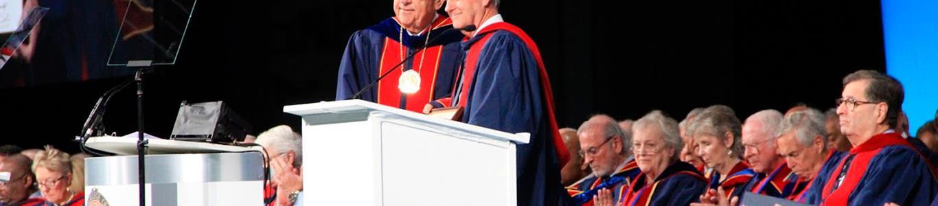 Dr. Juan Hepp: nuevo miembro honorario de American College of Surgeons