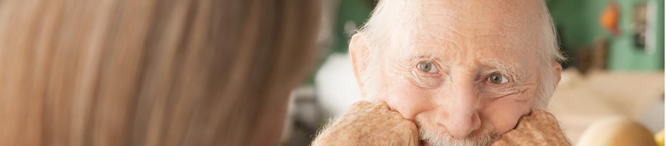 Aclarando dudas sobre la enfermedad de Alzheimer