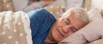 Trastornos del sueño en la tercera edad: ¿Cuáles son los más frecuentes?