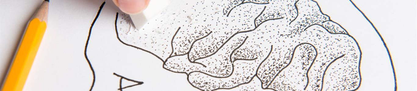 Del 21 al 28 de septiembre: Semana del Alzheimer en Clínica Alemana