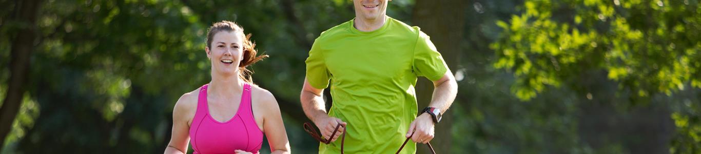 La alergia que se activa con el ejercicio