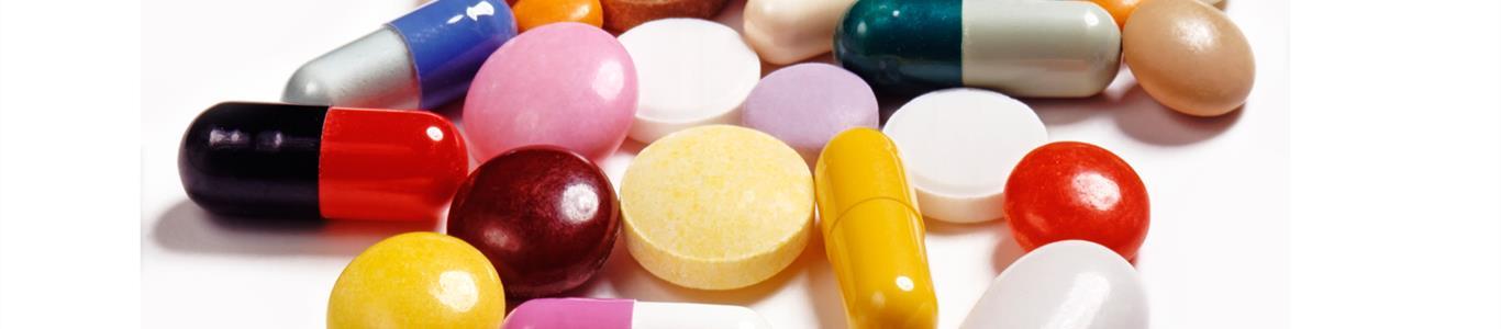 Resistencia a los antibióticos: Defensa en decadencia?