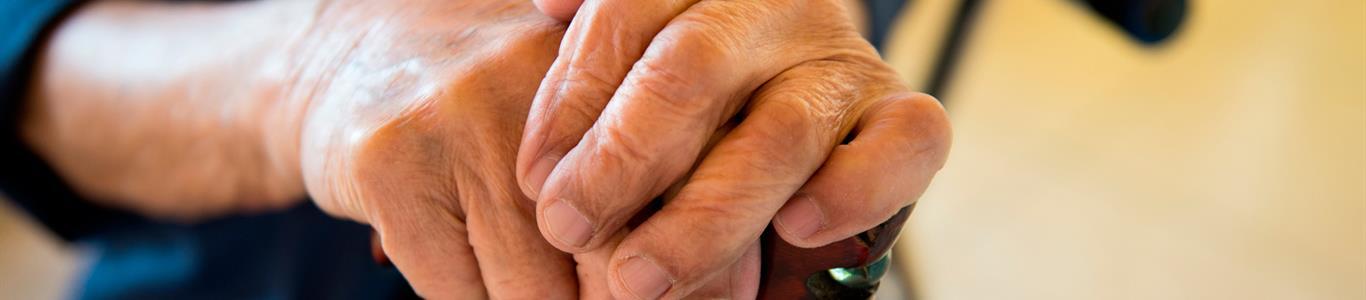 Artrosis: el fenómeno degenerativo de las articulaciones
