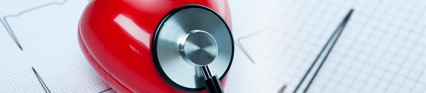 Cómo prevenir las enfermedades cardiacas?