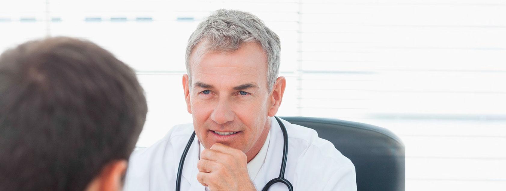 mejores sitios web sobre el cáncer de próstata