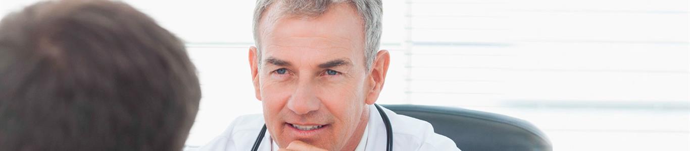 Avances en diagnóstico y tratamientos de cáncer de próstata