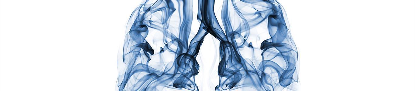 Cáncer de pulmón: una enfermedad que suele detectarse tarde
