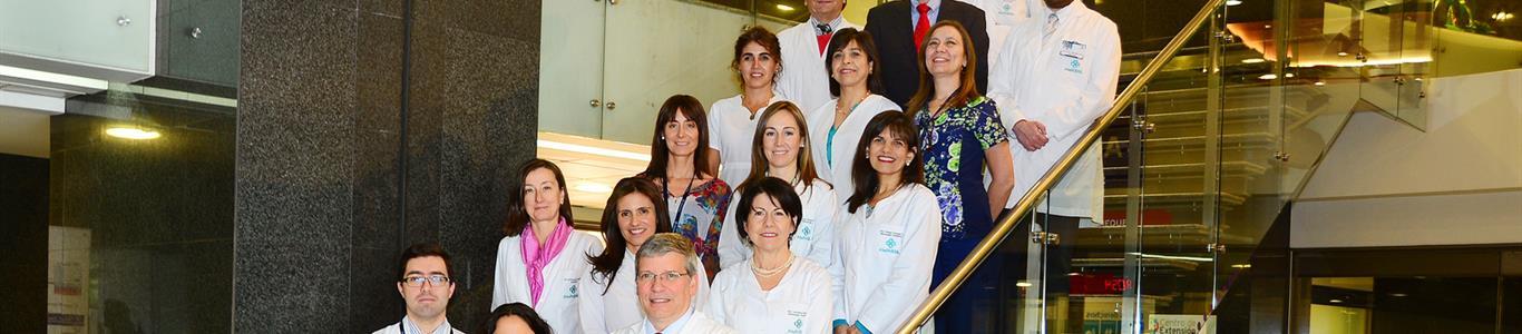 Centro Avanzado de Epilepsia: a la vanguardia en atención integral