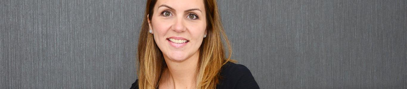 Juliana Gallo y la cirugía bariátrica que le devolvió su peso