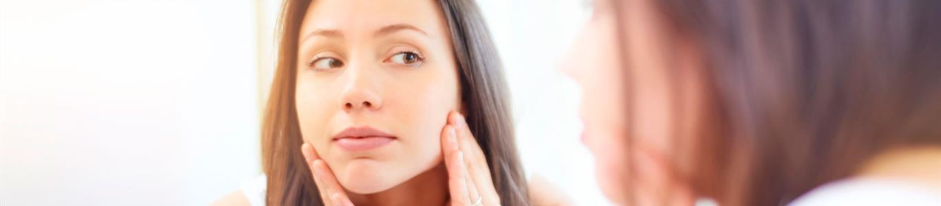 Colágeno: componente esencial para una piel saludable