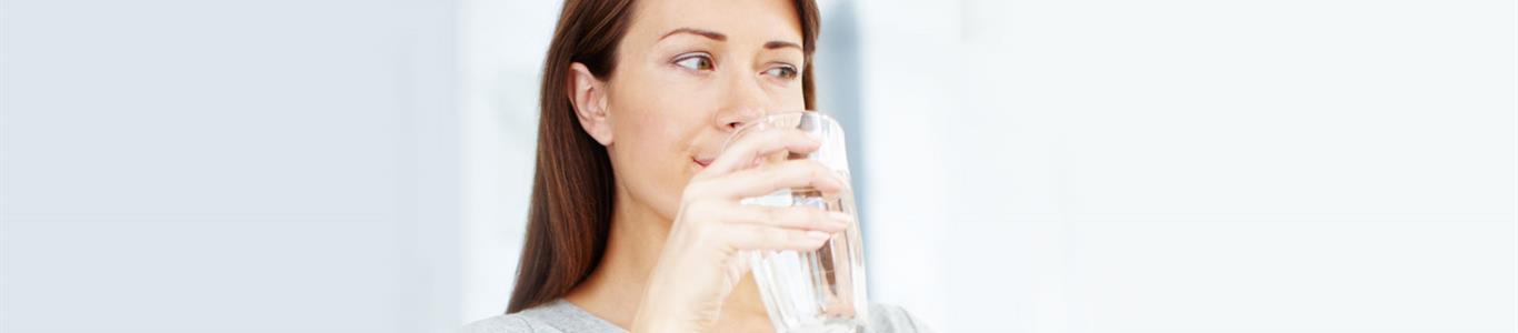 Constipación: un problema frecuente en el embarazo