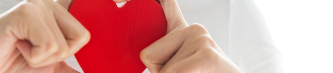 Mujeres: consejos para cuidar el corazón