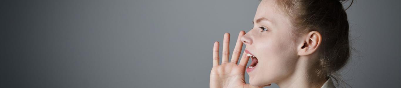Recomendaciones prácticas para cuidar la voz