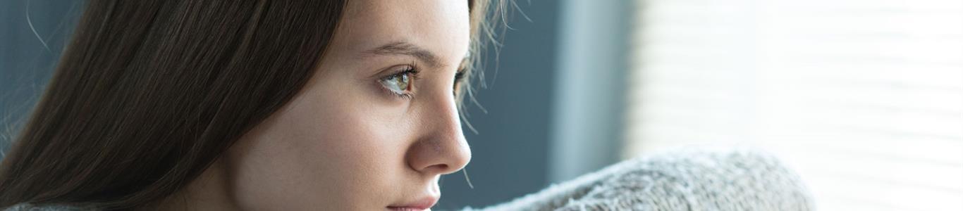 Depresión: un trastorno multifactorial que debe ser tratado